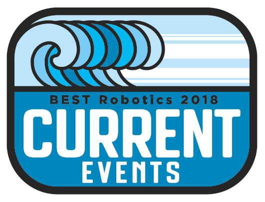 Image result for best robotics current events 2018